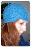 Claudette-hat-done