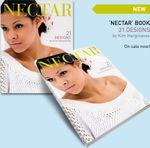 Nectar_2d_3d